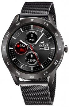 Zegarek męski Lotus L50011-1