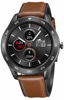 Zegarek męski Lotus L50012-1