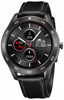 Zegarek męski Lotus L50012-3