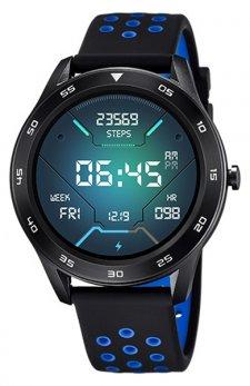 Zegarek męski Lotus L50013-3