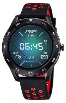 Zegarek męski Lotus L50013-4
