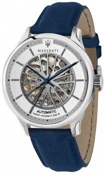 Zegarek  Maserati R8821136001