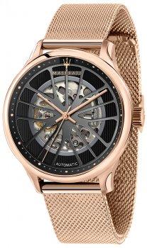 Zegarek  Maserati R8823136001