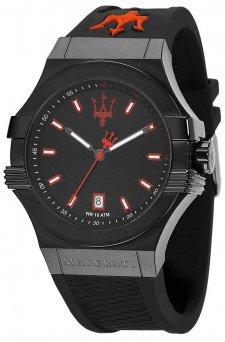 Zegarek męski Maserati R8851108020