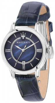 Zegarek damski Maserati R8851118502
