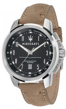 Zegarek męski Maserati R8851121004