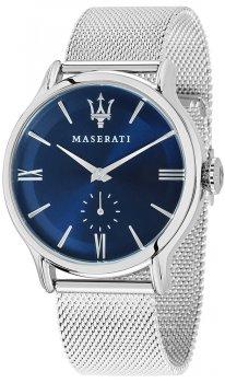 Zegarek męski Maserati R8853118006