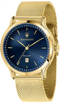 Maserati R8853118014LEGEND