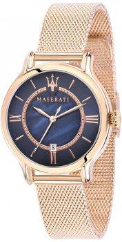 product damski Maserati R8853118503