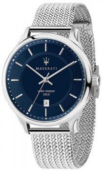 Zegarek męski Maserati R8853136002