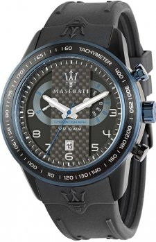 Zegarek  Maserati R8871610002