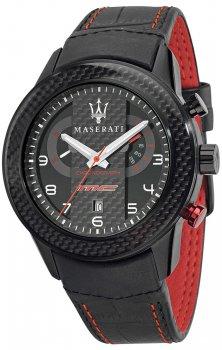 Zegarek  Maserati R8871610004