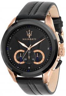 Zegarek męski Maserati R8871612025