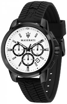 Zegarek męski Maserati R8871621010