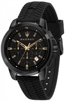 Zegarek męski Maserati R8871621011