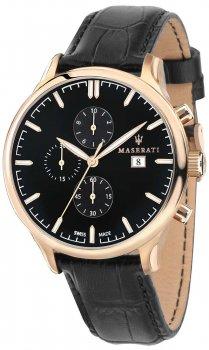 Zegarek męski Maserati R8871626004