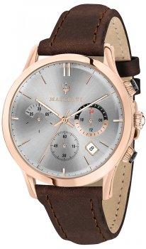 Zegarek  męski Maserati R8871633002
