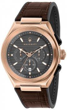 Zegarek męski Maserati R8871639003