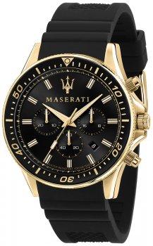 product męski Maserati R8871640001