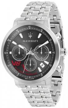 Zegarek męski Maserati R8873134003
