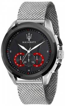 Zegarek męski Maserati R8873612005