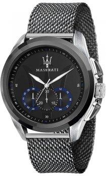 Zegarek męski Maserati R8873612006