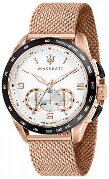 Zegarek męski Maserati R8873612011