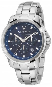 Zegarek męski Maserati R8873621002