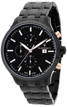 Zegarek męski Maserati R8873626001