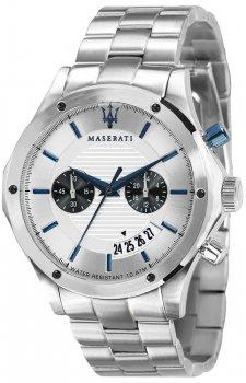 Zegarek męski Maserati R8873627005