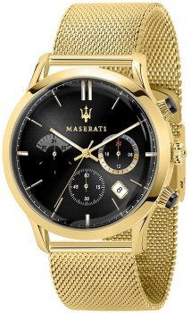 Zegarek męski Maserati R8873633003