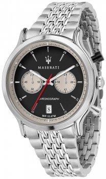 Zegarek męski Maserati R8873638001