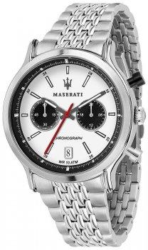 Zegarek męski Maserati R8873638004