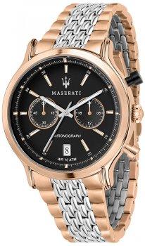 Zegarek męski Maserati R8873638005