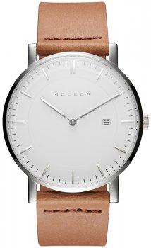 Zegarek męski Meller 1B-1CAMEL1
