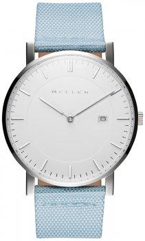 Zegarek męski Meller 1B-3LBLUE