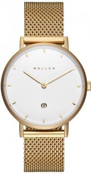 Zegarek damski Meller W1O-2GOLD