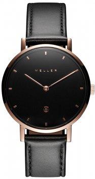 Zegarek damski Meller W1RN-1BLACK
