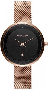 Zegarek damski Meller W5RN-2ROSE