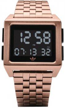 Zegarek męski Adidas Z01-1098