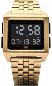 Zegarek męski Adidas Z01-513