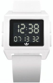 Zegarek męski Adidas Z15-100