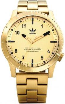 Zegarek męski Adidas Z03-510