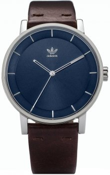 Zegarek męski Adidas Z08-2920