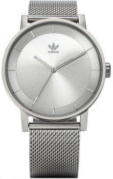 Zegarek męski Adidas Z04-1920