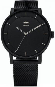 Zegarek męski Adidas Z04-2341