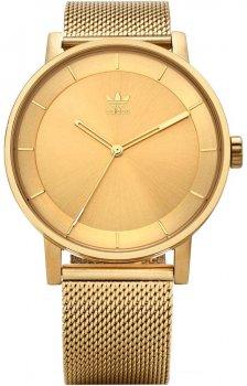 Zegarek męski Adidas Z04-502