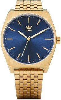 Zegarek męski Adidas Z02-2913