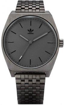 Zegarek męski Adidas Z02-680