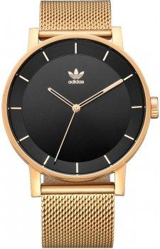 Zegarek męski Adidas Z04-1604